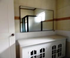 Furnished One-storeyl House & Lot For Rent Along Friendship Highway In Angeles City - 3