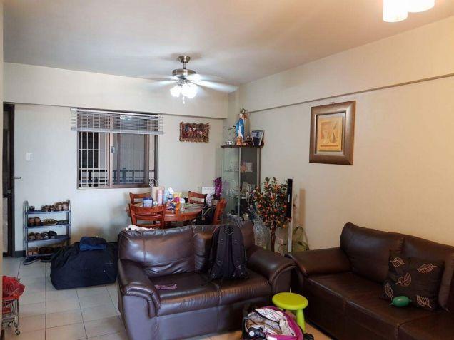 2 Bedroom Unit for Sale in Raya Garden - 0