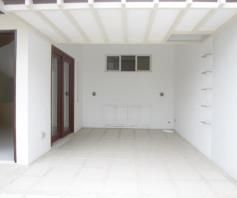 4 bedrooms for rent located in friendship angeles pampanga - 42.5k - 7