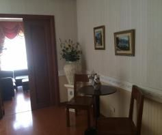 Fully Furnished Town House for rent in Friendship - 40K - 5