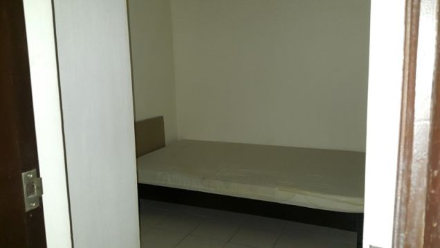 Townhouse for Rent in Friendship Balibago Angeles City - 8