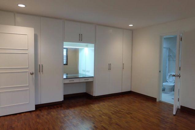 3 Bedroom Modern Bungalow House In Dasmarinas Makati - 5
