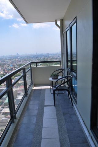 Affordable 3BR located between BGC and Ortigas near Capitol  Commons, Pasig City - 7