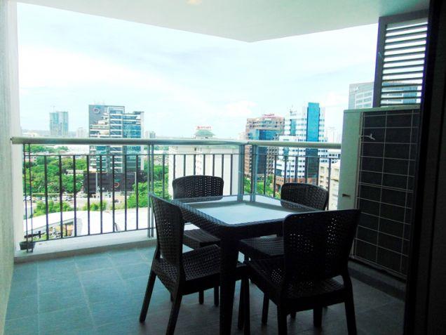 Condominium for Sale 2 Bedrooms in Cebu Business Park, Cebu City - 5