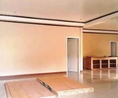 3 Bedroom Brand New House and Lot for Rent in Angeles City - 4