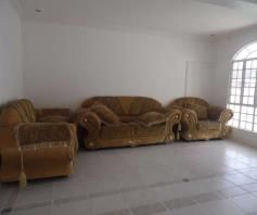 5 Bedroom Elegant House and Lot with Pool for Rent in Balibago - 2