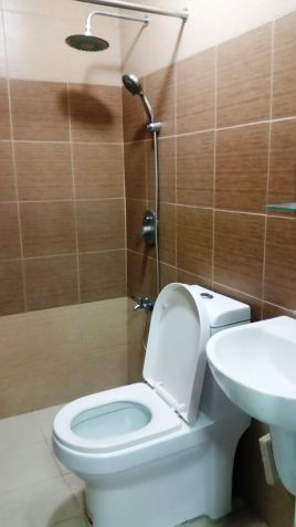 3 Bedroom Fully furnished Town House for Rent in Angeles City - 9