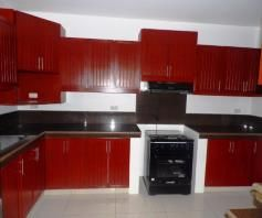 2-Storey 3Bedroom Furnished House & Lot For Rent In Angeles City - 2