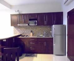 2 Bedroom Furnished Town House for rent in Malabanas - P35K - 5