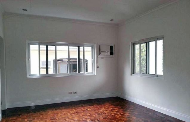 4 Bedroom Luxury House for Rent in Dasmarinas Village, Makati City(All Direct Listings) - 3