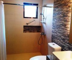 4 Bedroom Fully Furnished Modern House Near Clark - FOR RENT @100k - 5