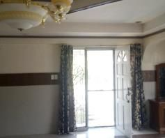 Huge House With 3 Bedrooms For Rent In Angeles City - 6