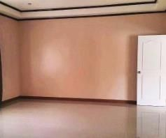 3 Bedroom Brand New House and Lot for Rent in Angeles City - 7