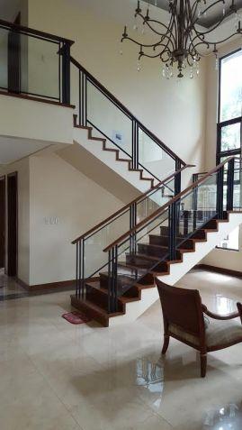 Belair Village House for Rent 4BR, REMAX Central - 0