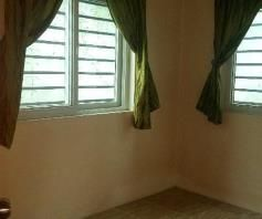 with Pool, 2-Storey House & Lot For Rent In Friendship, Angeles City - 2