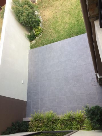 Brand New 3 Bedroom House and lot for Rent Near Holy Angel University - 3