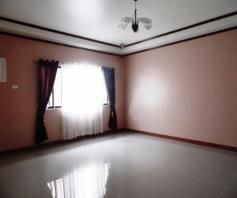 Furnished One-storeyl House & Lot For Rent Along Friendship Highway In Angeles City - 2