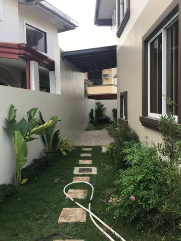 House for RENT, SouthForbes - 3