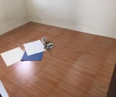 2 Storey House & Lot for RENT in Hensonville Angeles City - 4