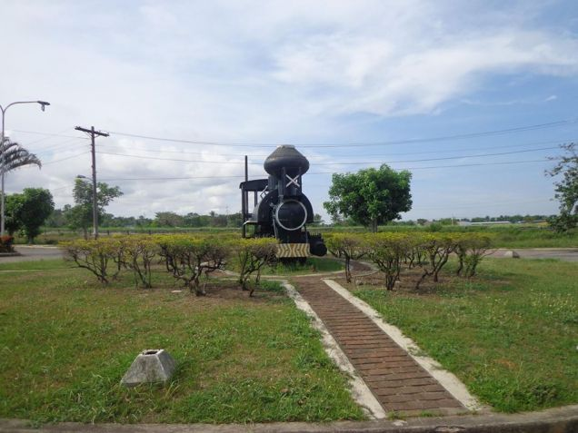 Foreclosed Res. Lot in La Herencia Negrense Subd. Bacolod City - 9