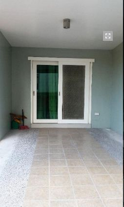 3 Bedroom Town House for rent in Friendship for only 35k - 1