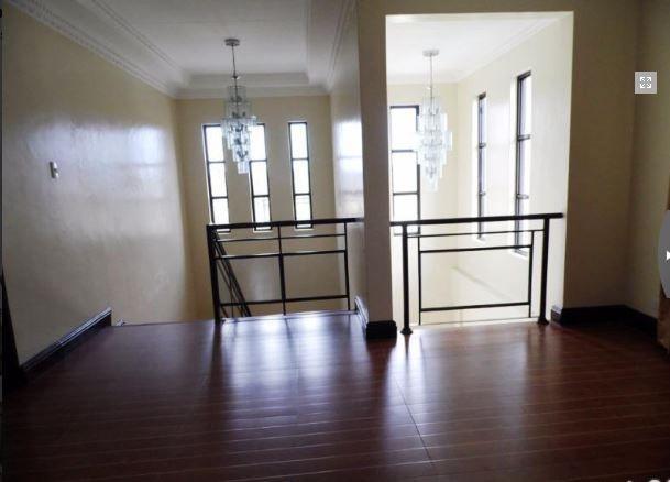 4 Bedroom Modern House for rent in Hensonville - 50K - 1