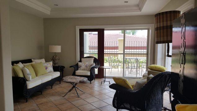 For rent 4 bedroom house in Mandaue - 7