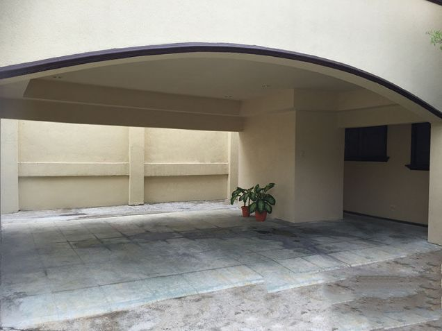 3 BR Furnished House For Rent in Maria Luisa Subdivision, Banilad - 4