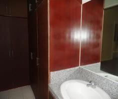 3 Bedroom House & Lot for Rent in Friendship Angeles City - 9