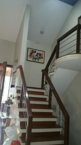 House & Lot for Sale Valle Verde 6, 6 Bedrooms, Pasig, Metro Manila, Eckhart Ang - 2