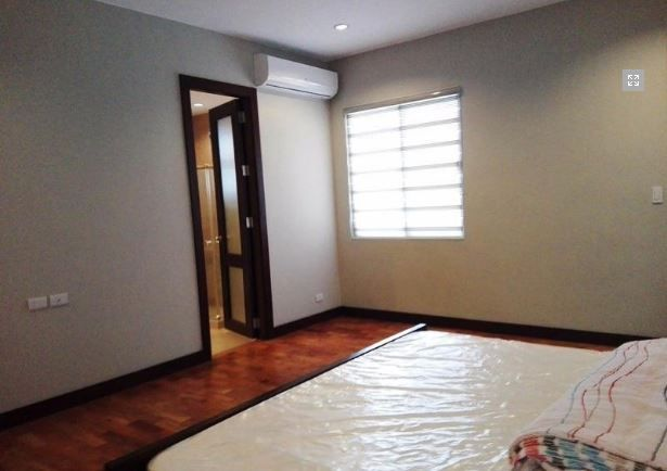 For Rent Cozy House and lot with Swimming pool - 8