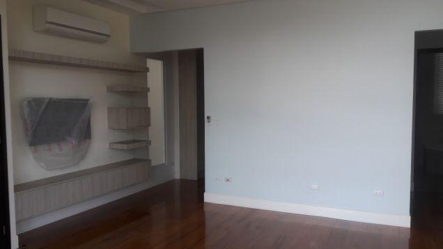 Brand new house for rent, 5 bedrooms, semi fur, Ayala Alabang,  Muntinlupa City - 8