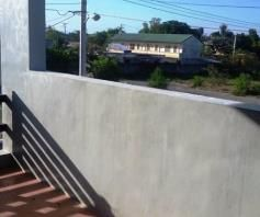 Furnished Town House for rent with 3 BR in Friendship - 35K - 8