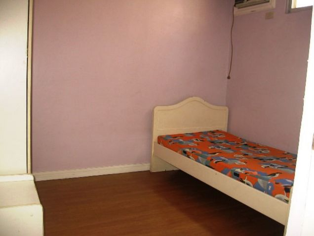Apartment, 3 Bedrooms  for Rent in Guadalupe, Cebu City, Furnished - 4