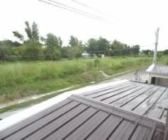 3BR for rent in gated subdivision in Friendship Angeles City - 4
