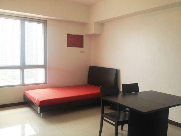 Condominium for Sale for only 6,000 month in Mandaluyong City, near Makati, Ortigas and BGC - 0