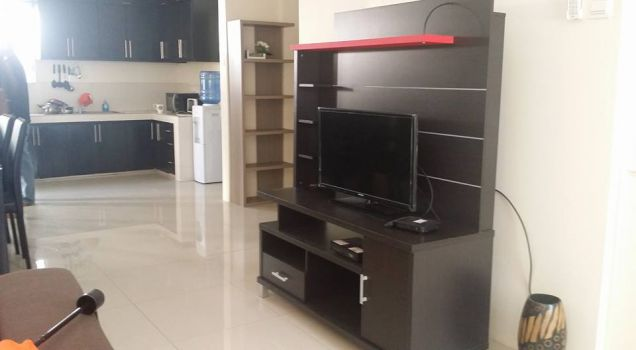 3  bedrooms fully furnished house in bayswater - 0