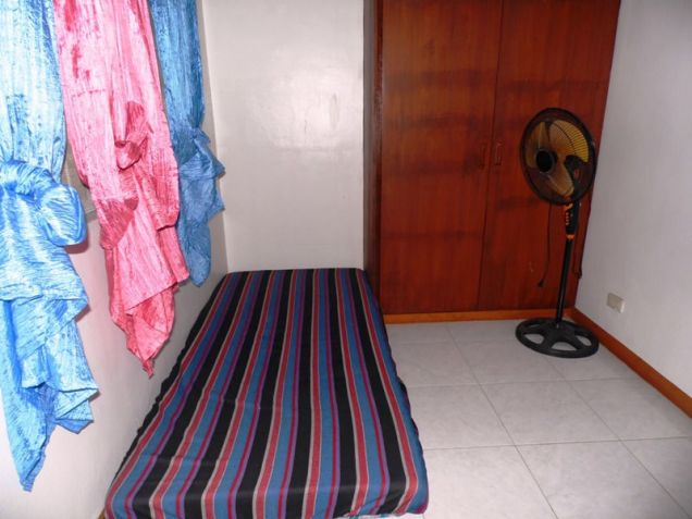 W/Huge Yard House & Lot For Rent In Friendship Angeles City near to CLARK FREE PORT ZONE - 2