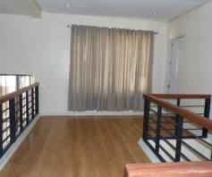 3 Bedroom Townhouse For Rent In Friendship Angeles City - 2