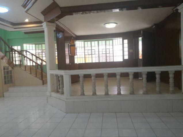 House for Rent in Casuntingan, Mandaue - 5