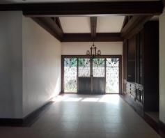 600sqm Bungalow House & lot for rent in Angeles City Near Nepo Mall - 6