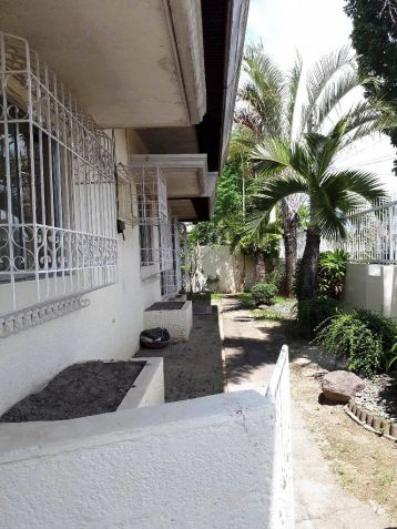 House for rent with 4 bedrooms in Angeles - 6