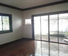 3BR for 30k a month for rent in Angeles City - 5