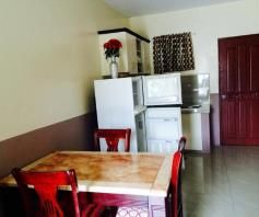 2 bedroom furnished apartment is located in Malabanias, Angeles City, Pampanga - 5