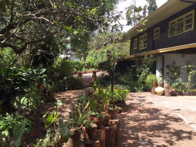 Baguio City property for sale - 1