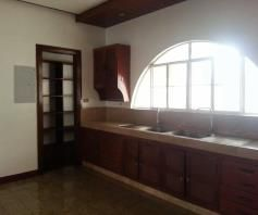 4 Bedroom Bungalow House for Rent in Angeles City - 6