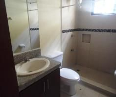 Bungalow 3Bedroom House & Lot For Rent In Friendship Angeles City - 5