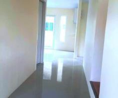 3 Bedrooom House for rent in Friendship - 35K - 2