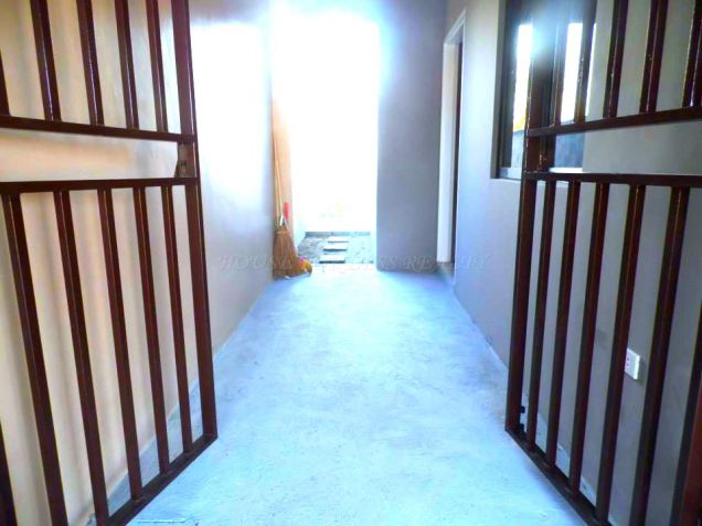 3 Bedroom Duplex House For Rent In Angeles City - 7