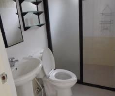 Bungalow House and Lot for RENT or SALE in Friendship Angeles City - 3